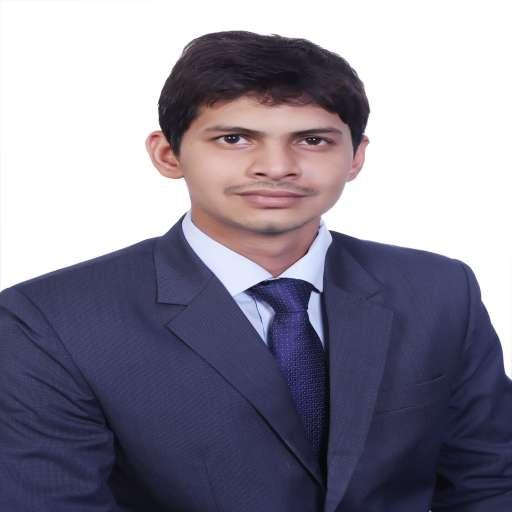 Nikhil Raj Ransoth
